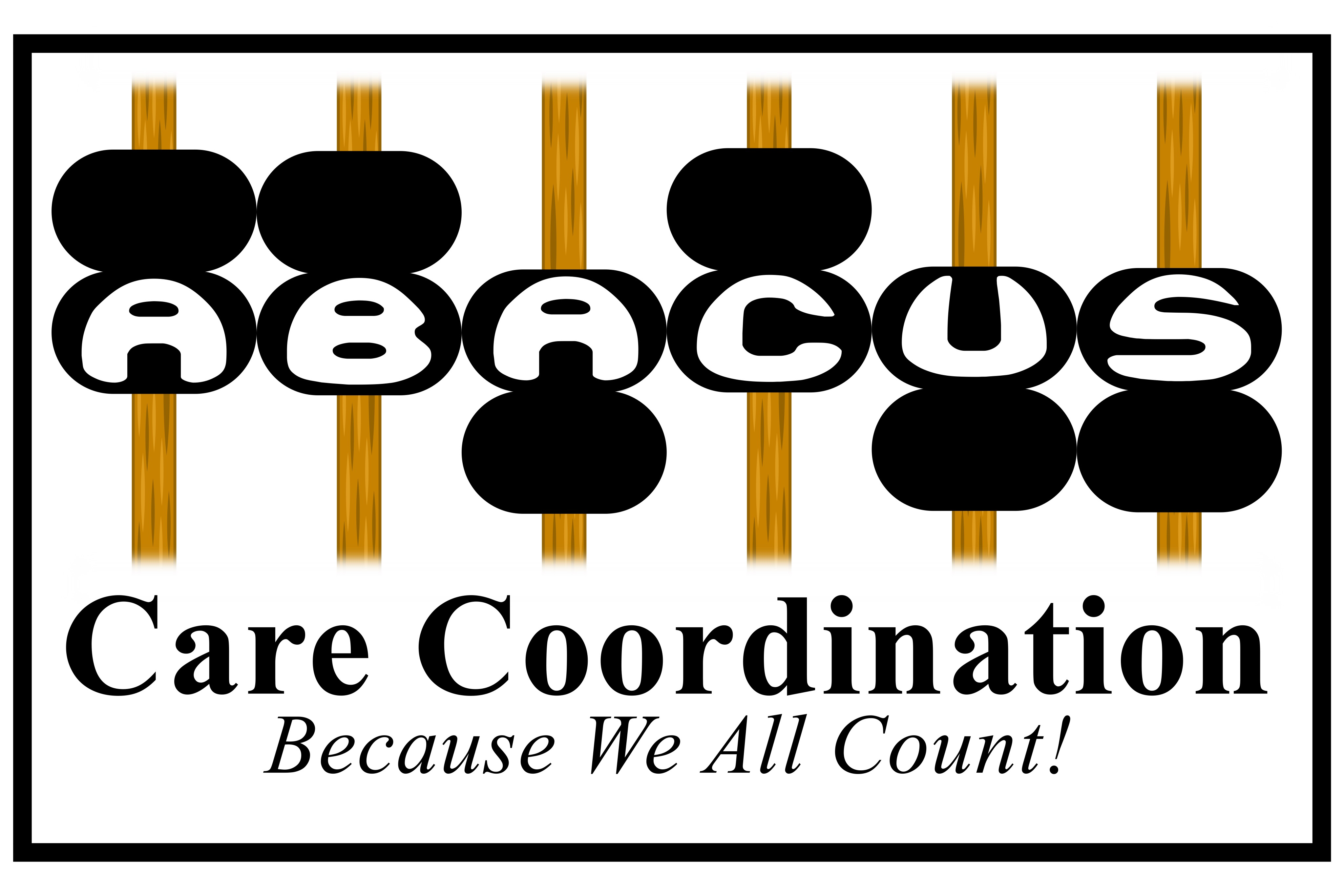 Abacus Care Coordination
